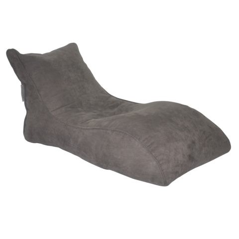 The Slacker - Bean Bag Chair
