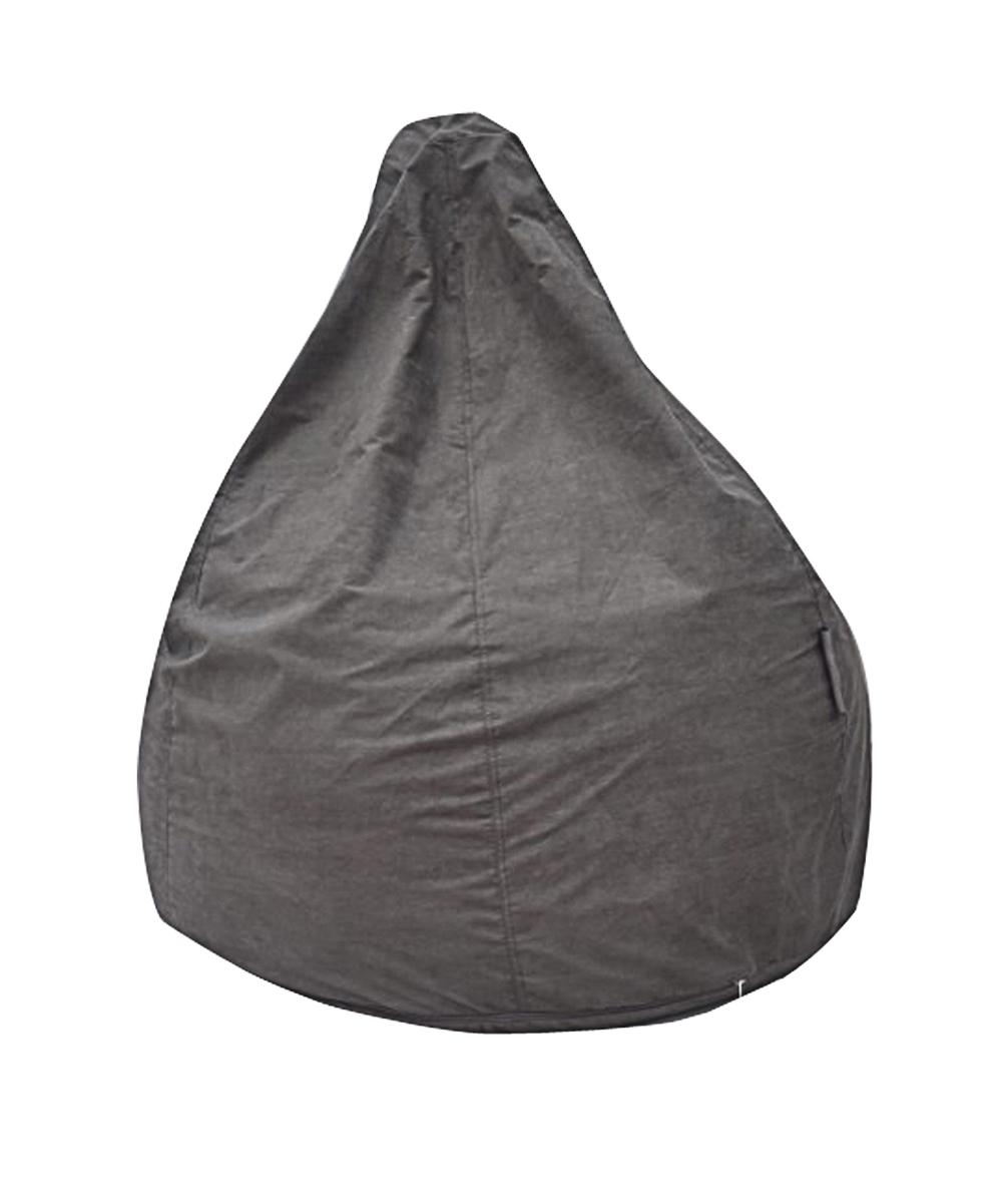 Modern Bean Bag Chair